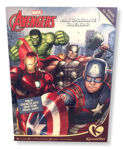marvel-avengers-2016-advent-calendar-nut-free-official-product