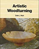 img - for Artistic Woodturning book / textbook / text book