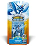 Skylanders Giants: Single Character Pack Core Series 2 Whirl Wind