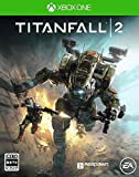 タイタンフォール 2 【予約特典】『ニトロパック』ダウンロードコード同梱 & 【XboxOne】日本限定:RONIN BTデザイン スリーブ