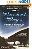 Rocket Boys (The Coalwood Series #1)