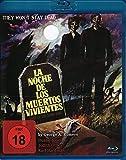 Image de La Noche de los Muertos Vivientes - Die Nacht der lebenden Toten
