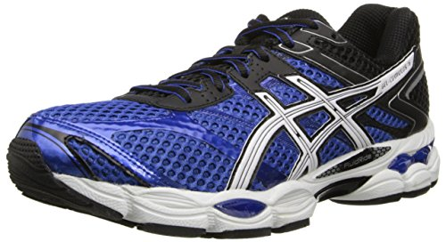 asics-mens-gel-cumulus-16-running-shoe
