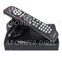 Dreamlink T5 HD FTA Satellite Receiever