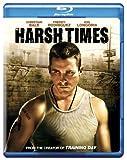 Harsh-Times-[Blu-ray]