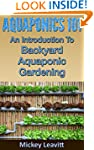 Aquaponics 101: An Introduction To Ba...
