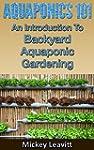 Aquaponics 101: An Introduction To Ba...