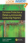 Corrosion Protection of Metals by Int...