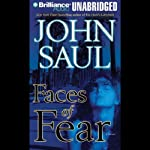 Faces of Fear | John Saul