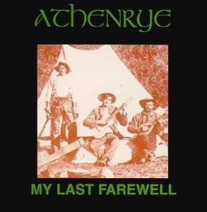 my last farewell summary