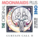Curtain Call II