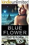 Blue Flower (Blue Universe)