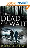 The Dead Can Wait (Dr Watson 2)