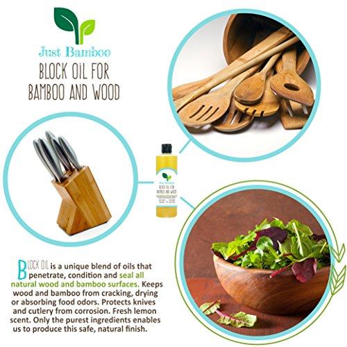 butcher block oil cutting board oil high quality