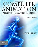 Computer Animation: Algorithms and Techniques, 3rd Edition ebook download