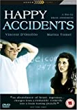 echange, troc Happy Accidents [Import anglais]