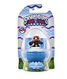 Cheapest Skylanders Trap Team Mini Character  Easter Power Punch Pet Vac on Xbox One