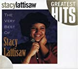 The Very Best of Stacy Lattisaw
