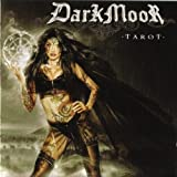Tarot by Dark Moor [Music CD]