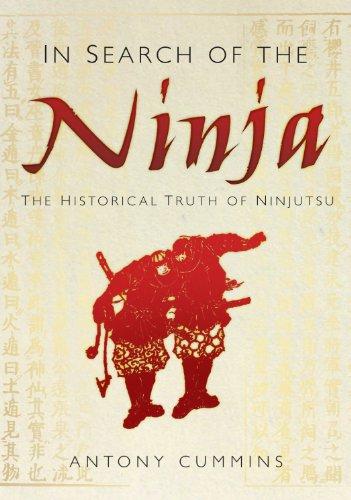 in-search-of-the-ninja-the-historical-truth-of-ninjutsu