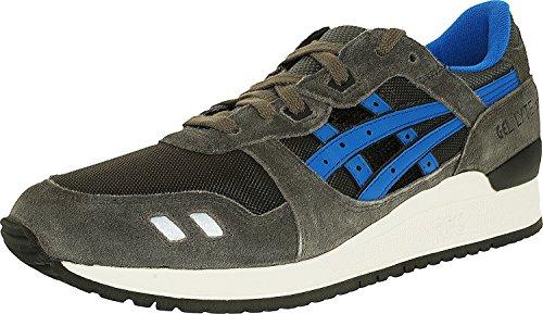 asics-mens-gel-lyte-iii-fashion-sneakergrey-mid-blue10-m-us