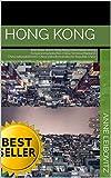 Image de Hong Kong: Eine Reise durch Hong Kong,China,Taiwan,Hong Kong,kommunistisches China,Formosa,Mainland China,nationalistisches China,Volksdemokratische R