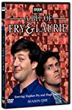 A Bit of Fry and Laurie - Season One (2006)