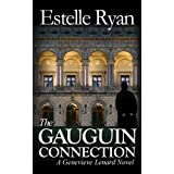 The Gauguin Connection (Genevieve Lenard) ~ Estelle Ryan