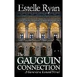 The Gauguin Connection (Book 1) (Genevieve Lenard)by Estelle Ryan