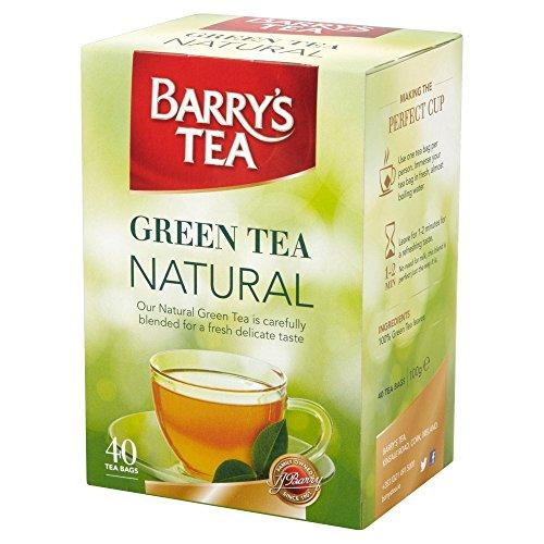 barrys-tea-naturlicher-gruntee-40-teebeutel