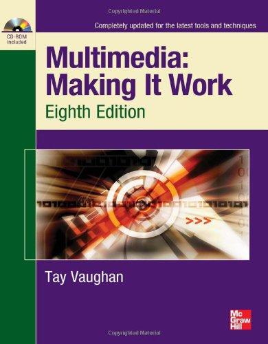 Antenna Design Books Free Downloads Pdf