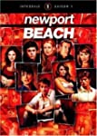 Newport Beach : L'int�grale saison 1...