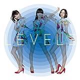 LEVEL3 (完全生産限定盤)(クリアー) [Analog]