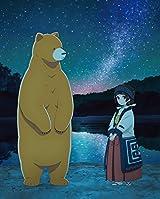 「くまみこ」BD-BOX第2巻で最終回の物議を醸したセリフが修正