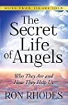 The Secret Life Of Angels: Who They A...