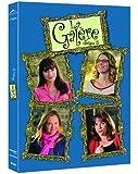 La Galère - Saison 5 (Version française)