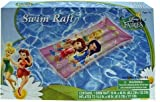 Inflatable Raft - Disney - Fairies (19
