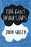 Book - The Fault in Our Stars