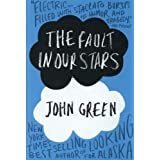 The Fault in Our Stars ~ John Green