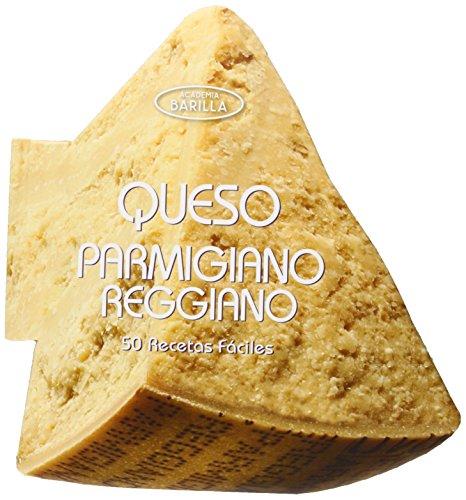 queso-parmigiano-reggiano