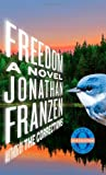 Image of Freedom: A Novel