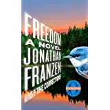 Freedom: A Novel ~ Jonathan Franzen