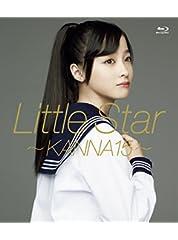 Little Star ~KANNA15~ [Blu-ray]