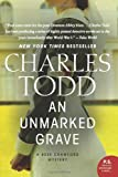 Unmarked Grave, An: A Bess Crawford Mystery (Bess Crawford Mysteries)