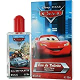CARS 2® by Disney Fragrance for Men (EDT SPRAY 3.4 OZ)