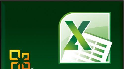 51kt5Ha%2BN6L. SX500 CR0,0,500,280  【エクセル】何故か再表示されない?EXCELで非表示にした行を確実に再表示する方法
