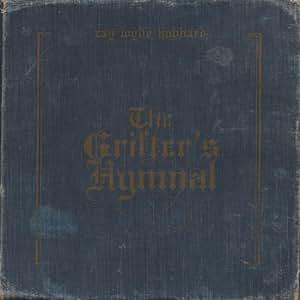 Grifter's Hymnal