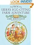 Nonna Tell Me a Story: Lidia's Egg-ci...
