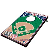 51kt7k8hP7L. SL160  MLB Boston Red Sox Tailgate Toss