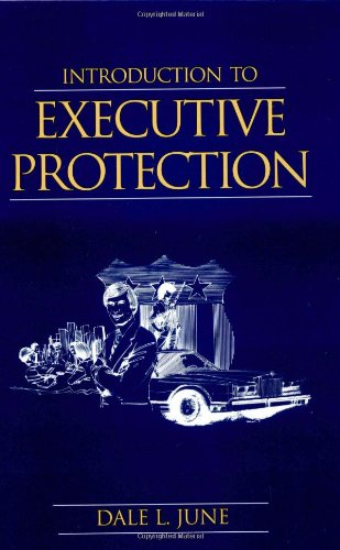 Introduction to Executive Protection